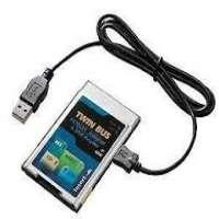 USB PCMCIA Card Manufacturers