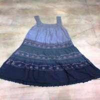 Garment Surplus Manufacturers