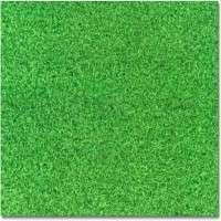 Artificial Grass Carpet Manufacturers