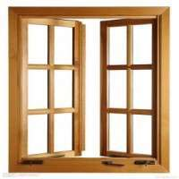 PVC Window Manufacturers