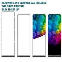 Backlit Display Manufacturers