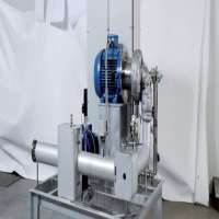 Bitumen Emulsion Plant Manufacturers