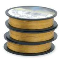 Plated Wire Manufacturers