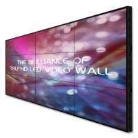 LED Video Wall Manufacturers