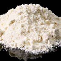 N-(2-Bromoethyl) Phthalimide Manufacturers