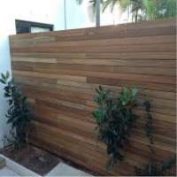 Privacy Screens Importers