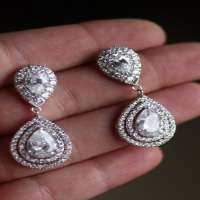 Bridal Earring Manufacturers