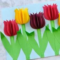 Flower Craft Manufacturers