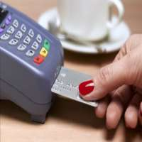 Biometric Cards Manufacturers