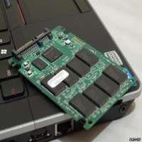 Flash Memory Manufacturers
