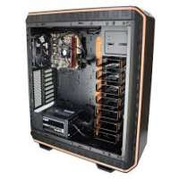 CPU Chassis Manufacturers