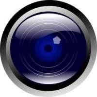 CCTV Camera Lens Manufacturers