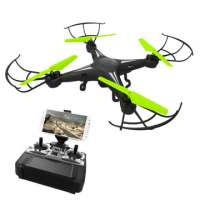 RC Flying Toy Manufacturers