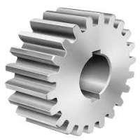 齿轮零件 制造商