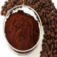 Instant Coffee Powder Manufacturers