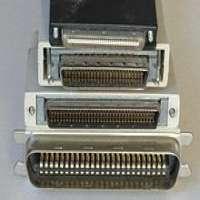 SCSI Connectors Manufacturers