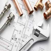 Plumbing Engineers Service Manufacturers