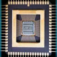 integrated Circuit Device Manufacturers