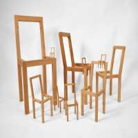 Art Chair Manufacturers