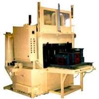 Batch Type Washing Machine Manufacturers