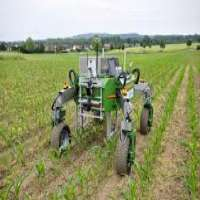 Agriculture Robots Manufacturers