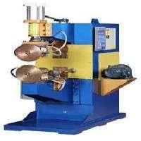 Diesel Powered Welding Machine Manufacturers
