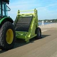 沙子清洗机 制造商