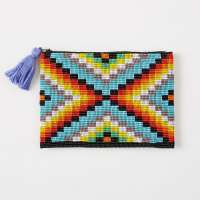 Beaded Pouches Manufacturers