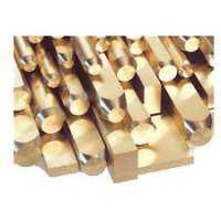 Brass Extrusion Rods Manufacturers
