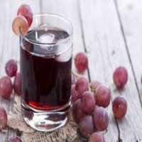 Grape Juice Manufacturers