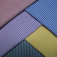 Lining Shirt Fabric Importers