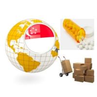Drop Shipment Service Manufacturers