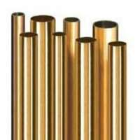 Cupro Nickel Rods Manufacturers