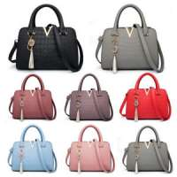 Fashion Bags Manufacturers