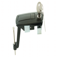Compression Latches Manufacturers