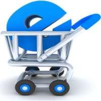 购物车软件 制造商