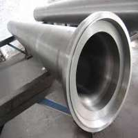 Ductile Iron Manufacturers