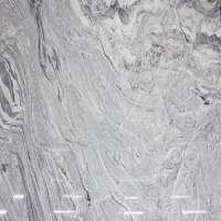 Viscon White Granite Manufacturers
