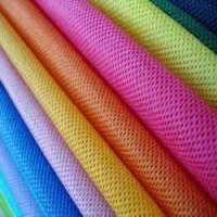Non Woven Fabrics Manufacturers