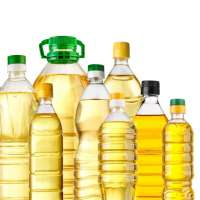 Cooking Oil Manufacturers