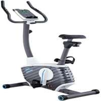 Magnetic Cross Trainer Manufacturers