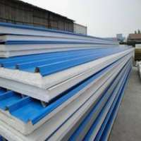EPS Panel Manufacturers