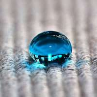 Nano Coating Manufacturers