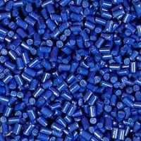 Nylon Granule Manufacturers