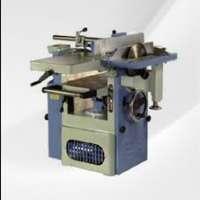 Wood Machinery Manufacturers