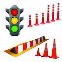 Traffic Safety Devices Manufacturers