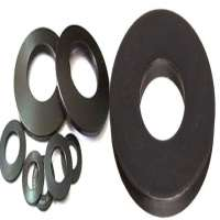 Carbon Steel Washer Manufacturers