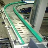 Air Conveyors Importers