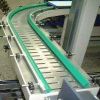 Air Conveyors Manufacturers
