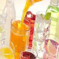 Beverage Additive Manufacturers